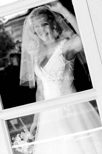 Matrimonio 34