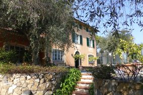 Villa I Limoni
