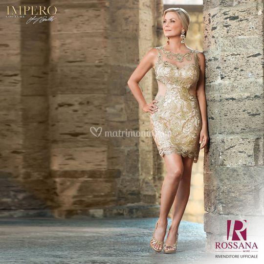 info for 100cb fdfd8 Rossana Abbigliamento