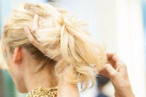 Silvi Hair