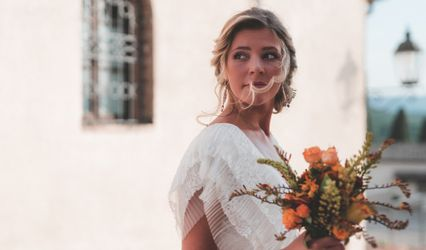 Wedding in Italy Films