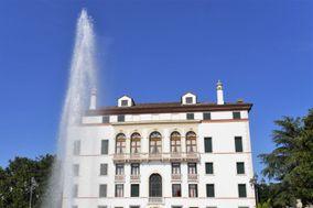 Palazzo Malmignati