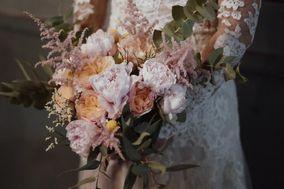 Mon Paperie Flowers
