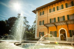 Villa Verdefiore