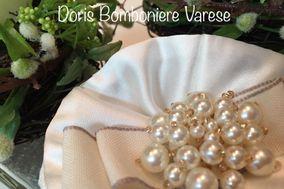 Doris Bomboniere