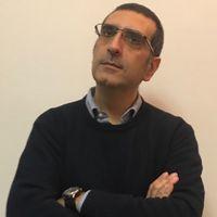 Agostino Curto
