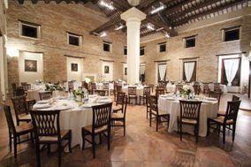 Palazzo Carradori