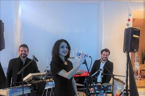 Piacenti Music Events di Christian Piacenti