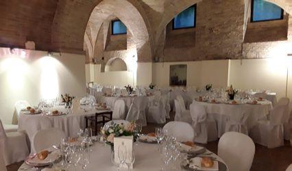 Palazzo Carradori 2