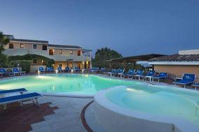 Myo Hotel Stelle Marine