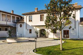 Favilla Hotel