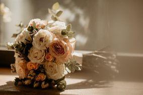 Flowerswed