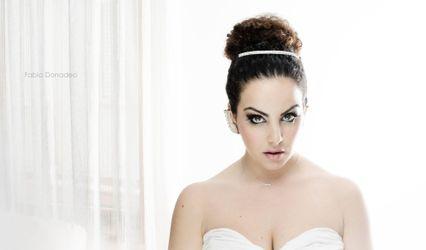 Valentina Vela Make Up Artist 2
