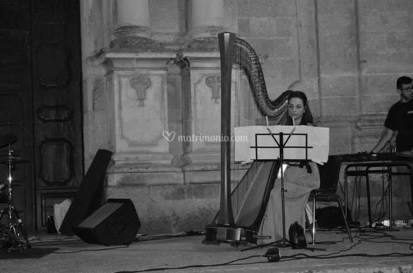 Concerto Tricase