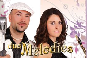 Duo Melodies