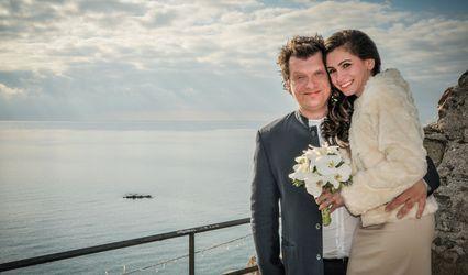 Moneglia Wedding Events