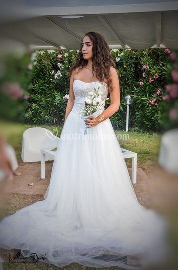 Sposa 2019