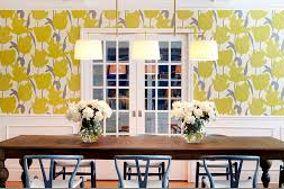 Colella Interior Decorator