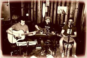 Trio Oleggio - Live Music
