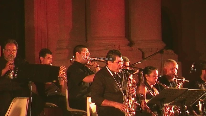 Concerto Ispica 2