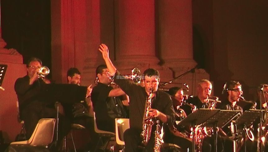 Concerto Ispica 1