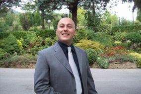 Alex Morselli Brescia