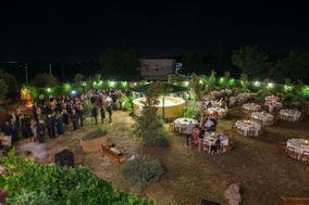Masseria Montedoro