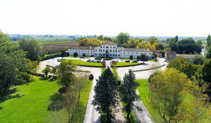Villa Braida