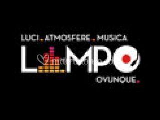 Lampo Service logo