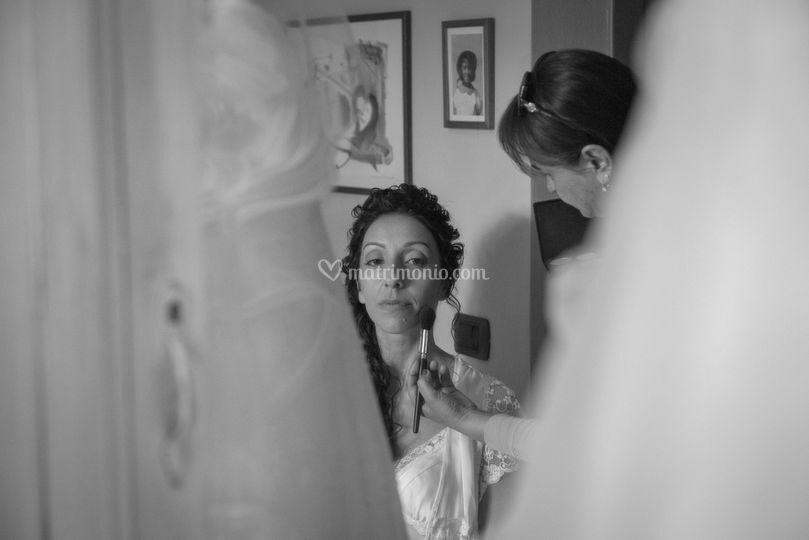 Raffaella Cabiddu fotografa