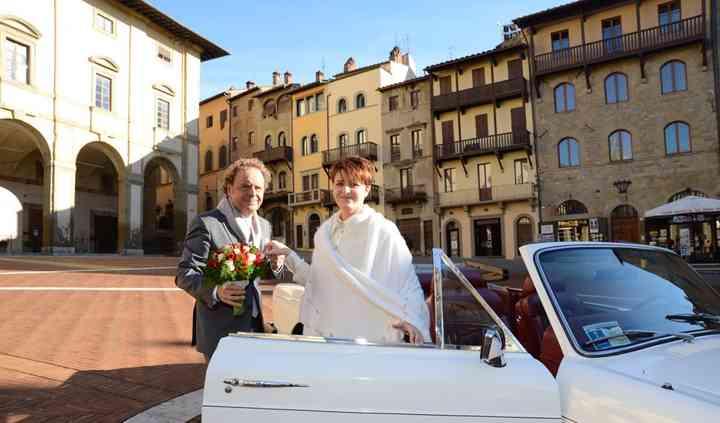 AngolinoFoto di Angelo Bianconi