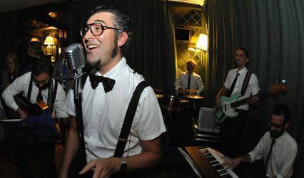Brillantina Italian Swing&Roll 1