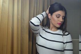 Lisa Finestra Make-up Artist