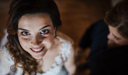 La La Wedding Studio - Foto e Video Storytelling 1