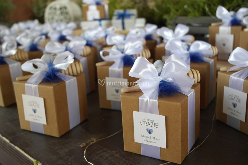 ArarAzul - Events & Wedding Design
