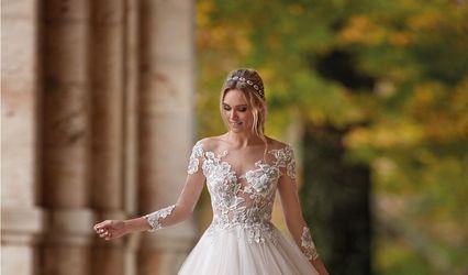 GR Sposa 1