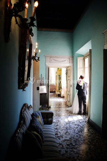 Roberto Serati Photography