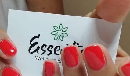 Essentìa Wellness & Beauty