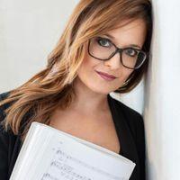 Ilaria Iris Facoetti