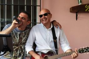 Barfly Acoustic Duo