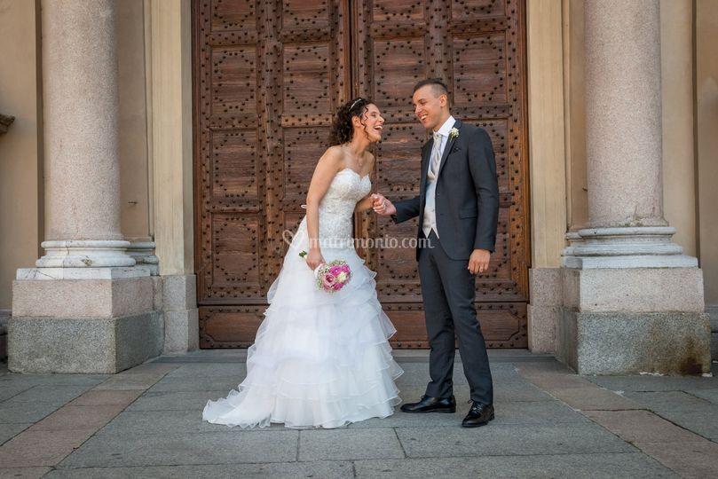Alessandra&Jacopo (Vigevano)