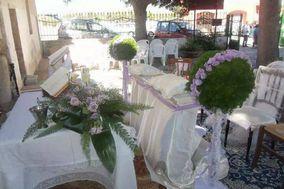 Wedding Creation di Stefania