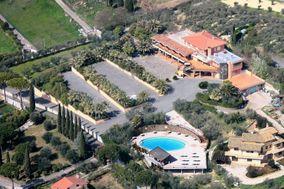 Villa Il Rubicante