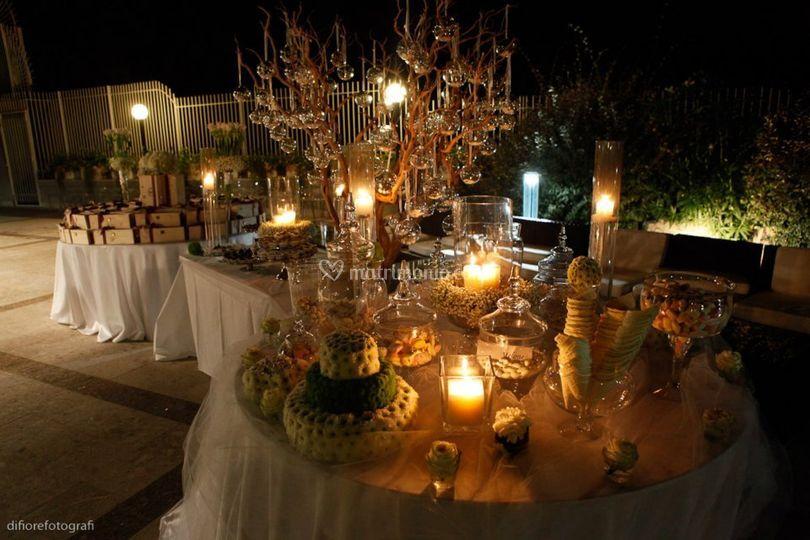 Matrimonio In Russo : Confettata di fiorista russo foto