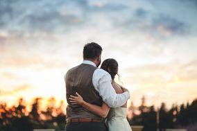 Artnine Weddings Photography