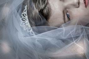 Elisa Pastore Make-Up Artist