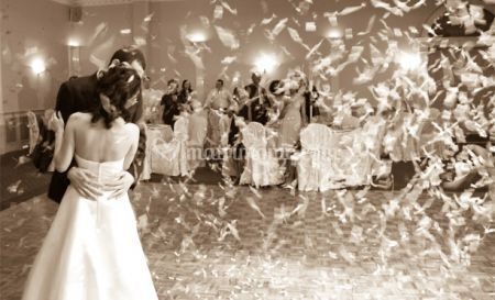 Favola Dance A.s.d.