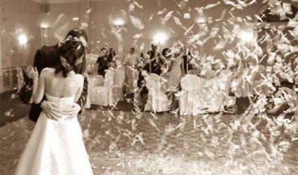 Favola Dance A.s.d. 1