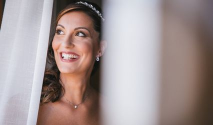 Federica Greco Make-Up Artist