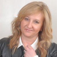 Stefania Bellis